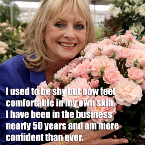 Best Twiggy quotes to live by