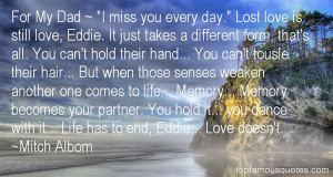 Top Quotes About Emo Love