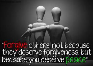 quotes 7 forgiveness quotes 8 forgiveness quotes inspirational quotes ...