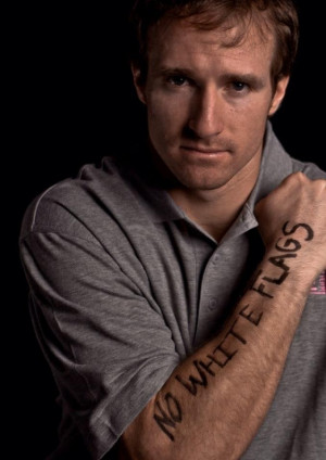 ... Al, Orleans Saint, Brees Support, Support Team Gleason, Saints Who Dat