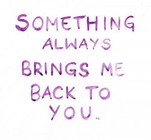 ... quotes, on my way, quote, quotes, relationship, saying, smile, text