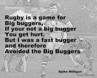 ... rugby quotes funny displaying 14 images for rugby quotes funny toolbar