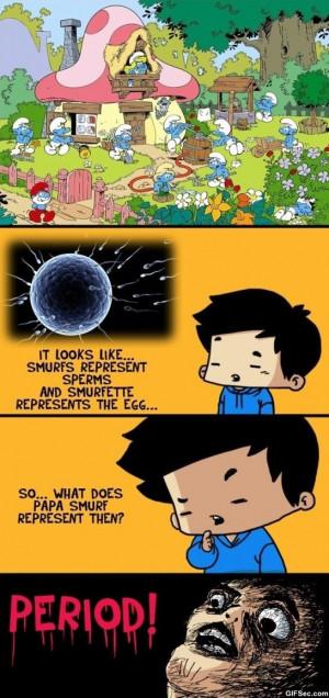 Best-Funny-Pictures-Smurfs-MEME.jpg