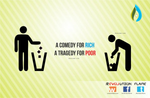 rich_and_poor_quotes_HD