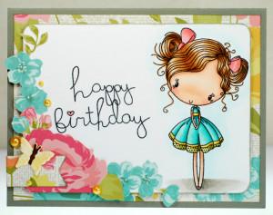 happy birthday prima hqdefault jpg happy birthday prima