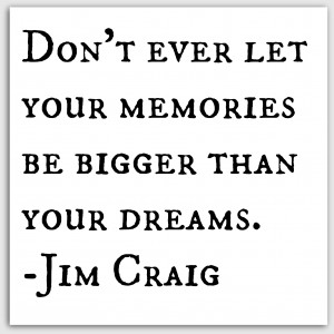 , Hockey, & the Power of Dreams: An Interview with Jim Craig, Olympic ...