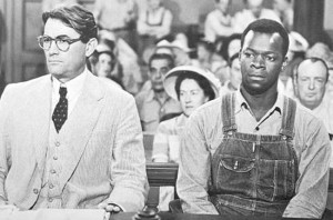... School District Suppresses Stage Production of To Kill a Mockingbird