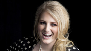 meghan trainor tickets songwriter turned singer meghan trainor gained ...