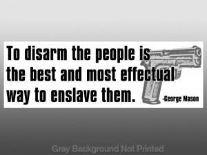 Famous Pro Gun Quotes http://gratis-millionen.de/11/pro-gun-quotes