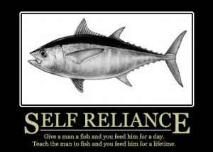 LDS Emergency Resources – Self reliance, Pt. 3