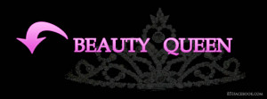 Attractive Girly facebook timeline cover | Attractive Girly Girly ...