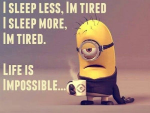Top-40-Minions-Quotes-sayings.jpg