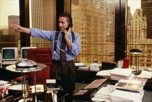 Wall Street, image 1/11