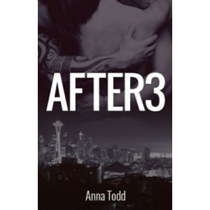 After After 1 By Anna Todd Reviews Discussion