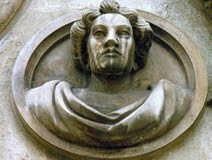 Peter Abelard and the Natural Law, Introduction