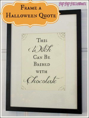 halloween-sayings-and-quotes-witch-chocolate.jpg