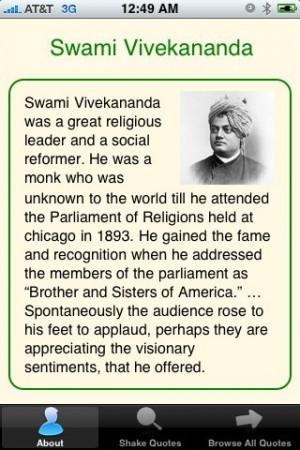 Swami Vivekananda Quotes In Hindi Pdf Free Download