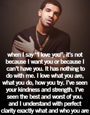 Drake Life Quotes Tumblr Drake life quotes tumblr drake