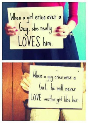 Ex Girlfriend Quotes And Sayings