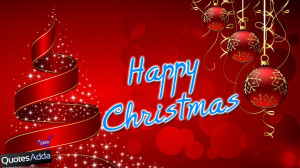 ... Christmas Quotes in English, Happy Christmas English Quotations
