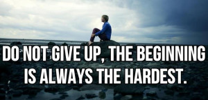 for motivation, here is a list of top 10 inspirational quotes ...