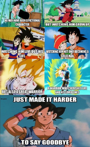 naruto meme comic. .. Come on. If you're going to repost, at least ...
