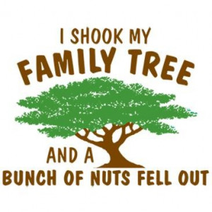 Wholesale Funny Sayings Apparel Fashion - Family Tree a11168c