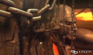 La Saga God of War: