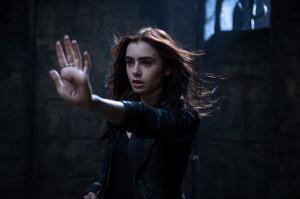 Clary Fray – Hero