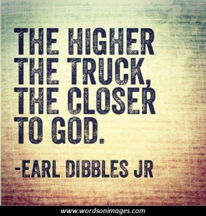 Tow Truck Driver Quotes