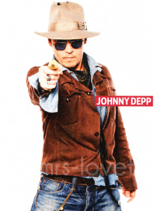 funny quotes johnny depp funny bangla funny unusual pics funny ...