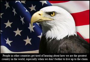 American Pride Quotes American-pride-new2
