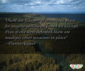Layers Quotes