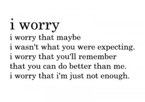 not good enough quotes quotes about not being good enough