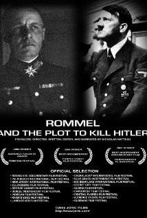Erwin Rommel Quotes Erwin Rommel Quotes