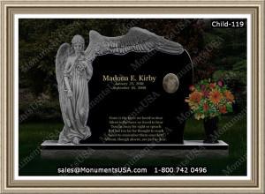 Dog-Memorial-Quotes | Granite Etching