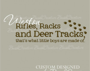 wall stickers quotes tree stands for hunting