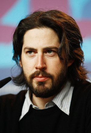 Jason Reitman Director Jason Reitman attends the quot Young Adult quot ...