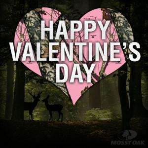 Happy #ValentinesDay!