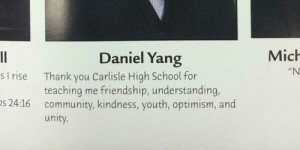 INAPPROPRIATE-YEARBOOK-QUOTES-facebook.jpg