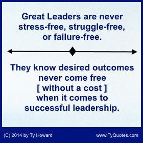 Leadership Quotes. Quotes for Leaders. Leadership Development ...