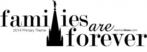 lds-family-clipart-black-and-white-families-are-forever-t-blac.jpg