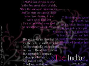 House of Night Series House of Night