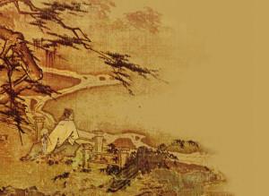 tao-te-ching21.jpg