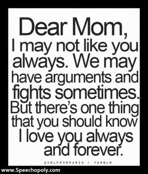 ... for you mom quotes mom quotes mom quotes mother quotes mother quotes