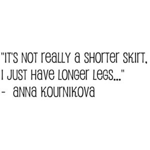 Mini Skirt Mini-Skirt Miniskirt Legs Sexy Fashion Quotes Text Fonts ...