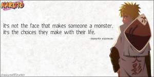 naruto uzumaki # naruto quotes # anime quotes # manga quotes ...