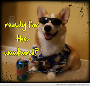 ready_for_the_weekend-437135.jpg?i
