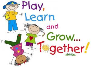 Image+%3D+Kindergarten+2.jpg