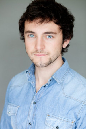 june 2013 photo by ross ferguson names george blagden george blagden